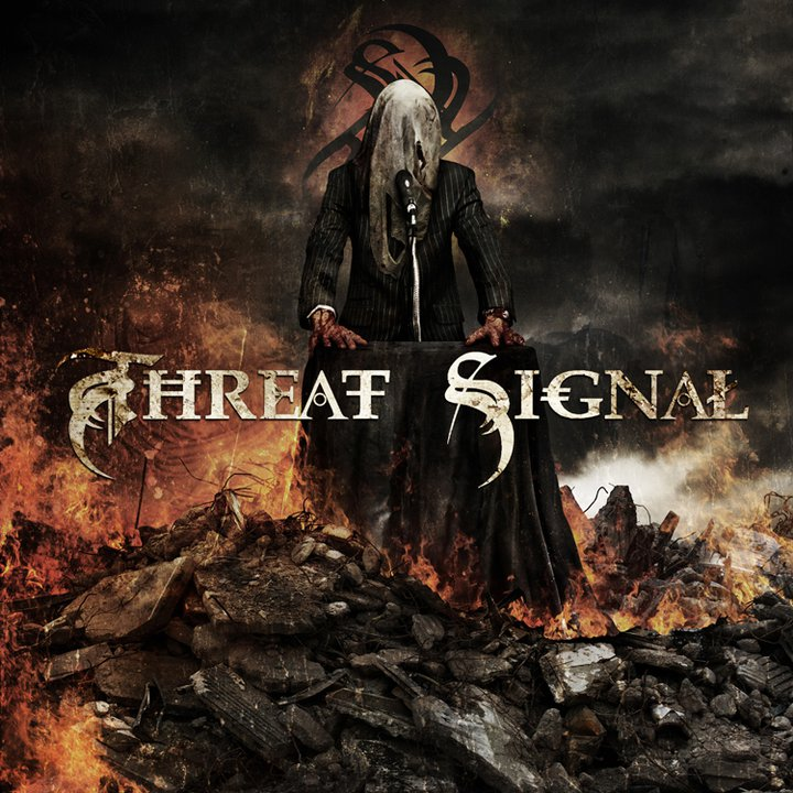 Threat Signal ST