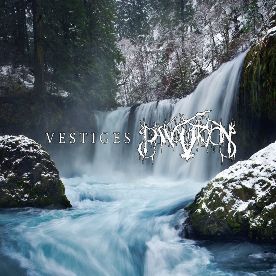 Vestiges/Panopticon Split