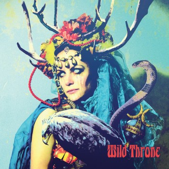 wild-throne-blood-maker-cover