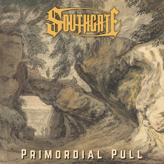southgate-primordial-pull