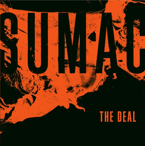 sumac-thedeal