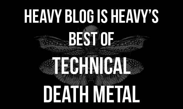 best-of-techdeath