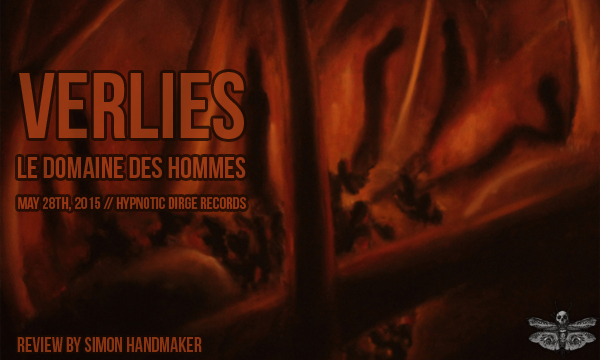 verlies-hommes-review