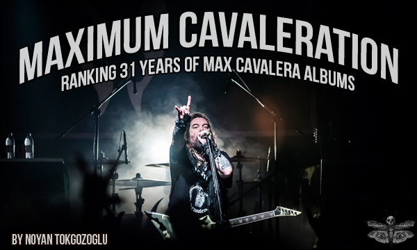 maximum-cavaleration
