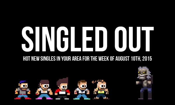singled-out-81015