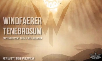 windfaerer-tenebrosum-review