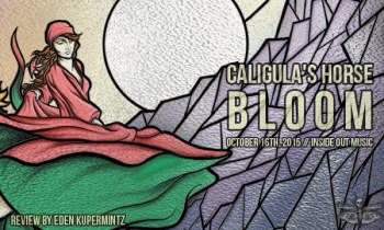 caligulashorse-bloom-review
