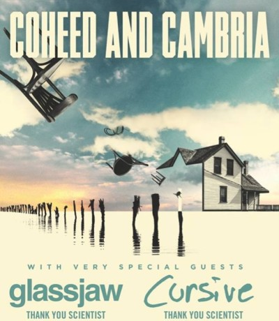 coheed-and-cambria-2015-tour-cursive-glassjaw-thank-you-scientist-header-400x460
