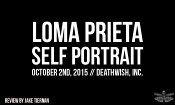 loma-prieta-selfportrait-review