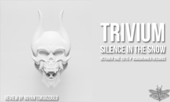 trivium-sits-review
