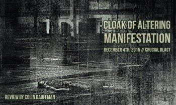 CloakOfAltering-Manifestation-ReviewBanner