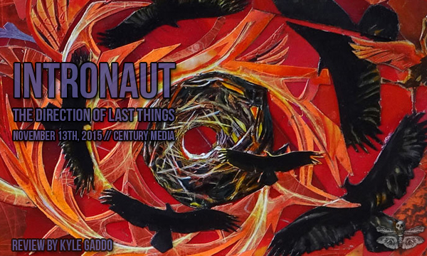 intronaut-direction-review