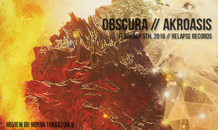 obscura-akroasis-review