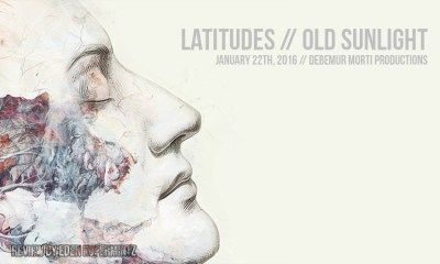 latitudes-old-sunlight