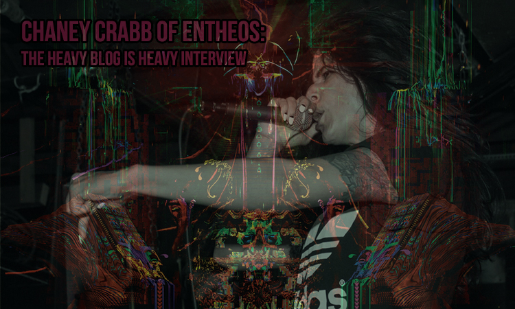 ChaneyCrabb-Entheos-InterviewBanner