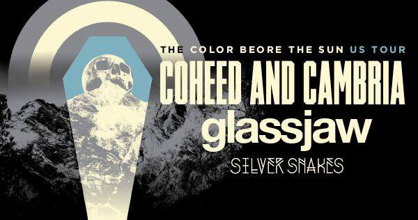 Coheed_and_Cambria_Glassjaw_tour