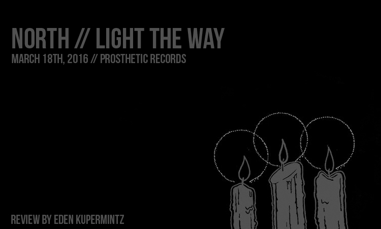 north-light-the-way