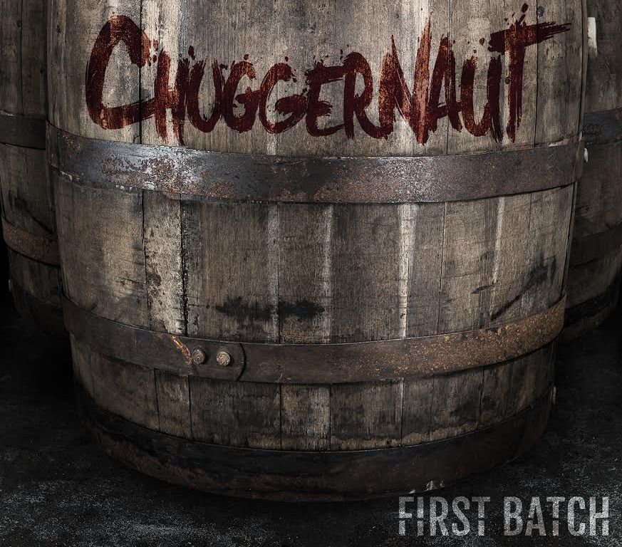 chuggernaut-first-batch