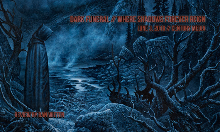 DarkFuneral-WhereShadows4EverReign-Banner-Stroke