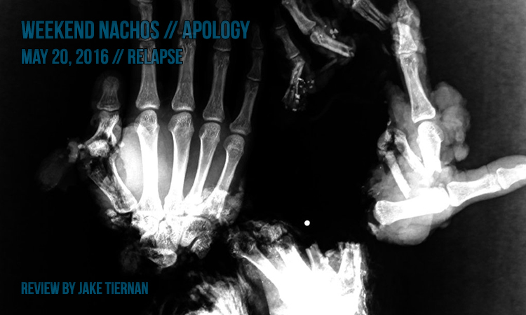 WeekendNachos-Apology-ReviewBanner