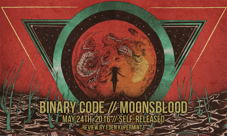 binary-code-moonsblood-review