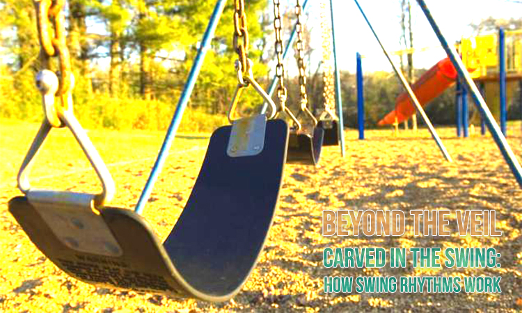 BTV-CarvedInSwing-Banner