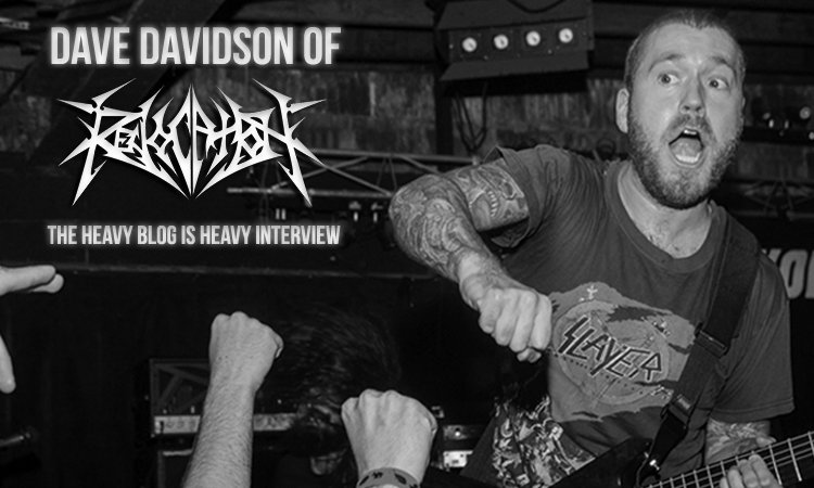 DaveDavidson-Revocation-InterviewBanner