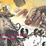 Revocation-GreatIsOurSin-ReviewBanner