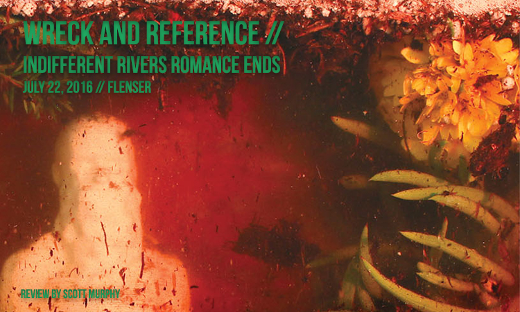 Wreck-Reference_ReviewBanner