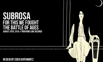 subrosa-battle-of-ages-review