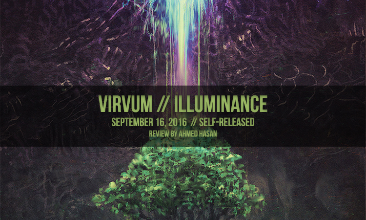 virvum-illuminance-reviewbanner