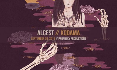 alcest-kodama-reviewbanner