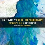 riverside-eyeofsoundscape-reviewbanner
