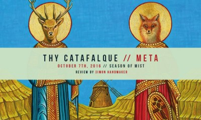 thy-catafalque
