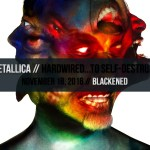 metallica-hardwired-reviewbanner
