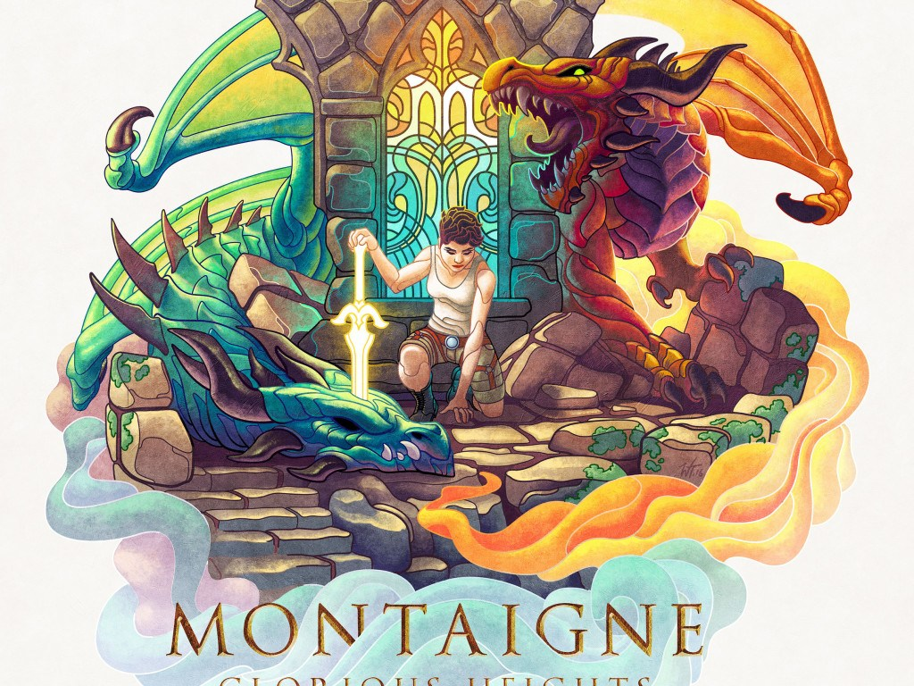 montaigne-glorious-heights-2016-1024x1024