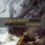 sensegravity-atrament-reviewbanner