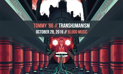 tommy86-transhumanism-reviewbanner