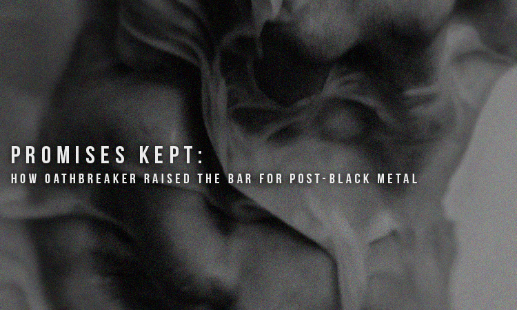promises-kept-oathbreaker