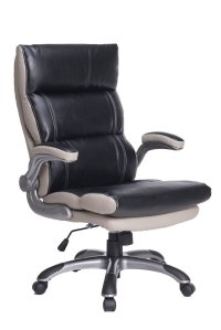 Big And Tall Office Chairs With Lumbar Support | Best ...