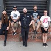 Dead Tank/Hydrogen Man/Give Praise Records