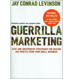 BOOK_guerrilla-marketing