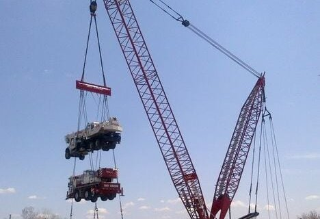 HeavyTorque - Trailers News from Manufacturers and Industry Operators