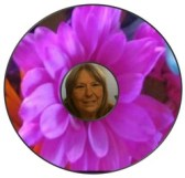 flower-me