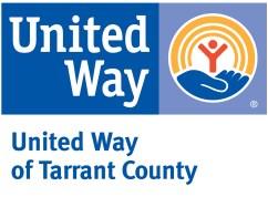 UWTC_logo_JPG_HI_300