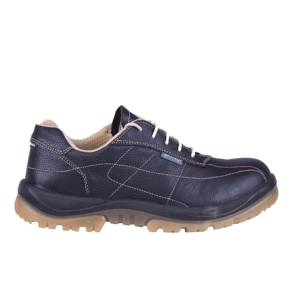 About Blu Tropea Safety Shoe