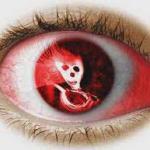 Hechizos de amor para protegerse del mal de ojo