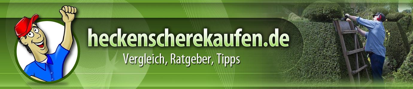 Heckenscherekaufen.de