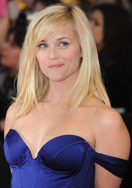 Wallpapers Fofo Cutes Reese Witherspoon Nudes Look Pretty Cute Here 9 Pics