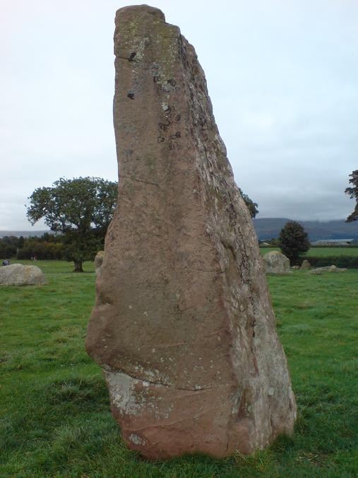 Long Meg and her Daughters (10)